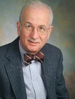 Geoffrey Gaulkin