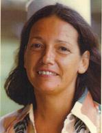Rita Jacob