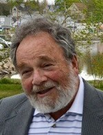 Theodore Baker