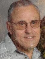 Bernard Keene